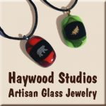 HSI artisan jewelry