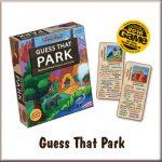 guess that park